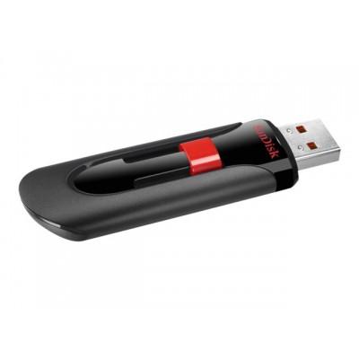 Sandisk 128GB Cruzer Glide